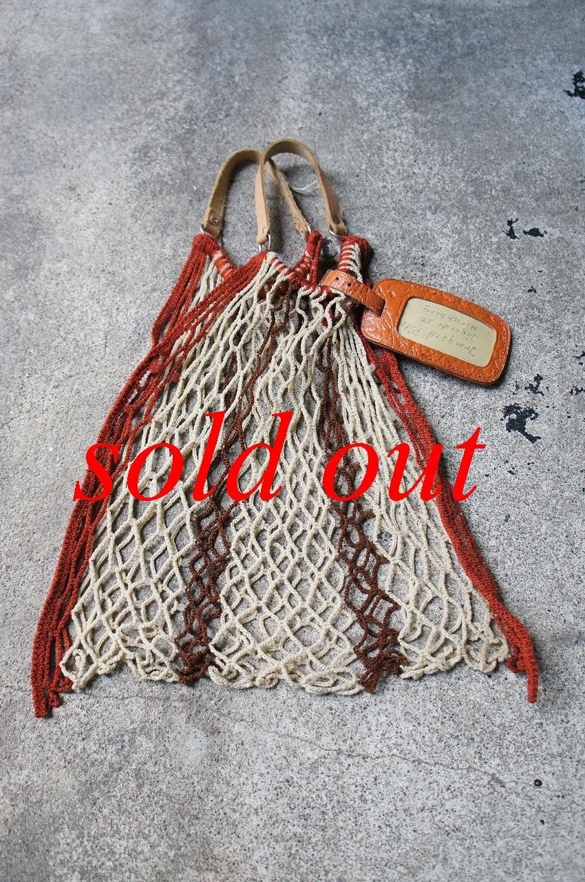 1808053-item