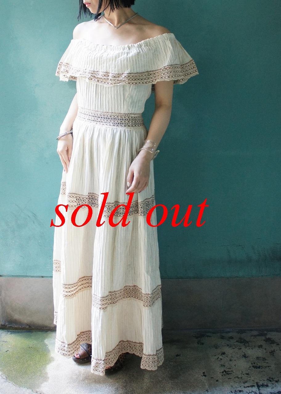 0105133-item