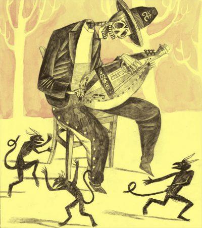 hurdy_gurdy_bones_by_blunderland