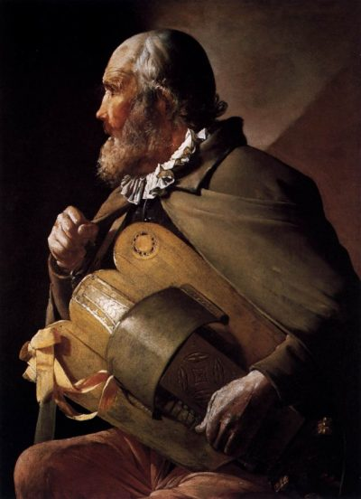 the-blind-hurdy-gurdy-player