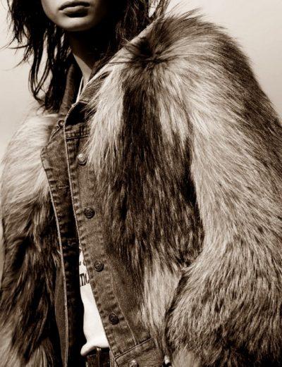 street-style-vintage-fur-coats-14